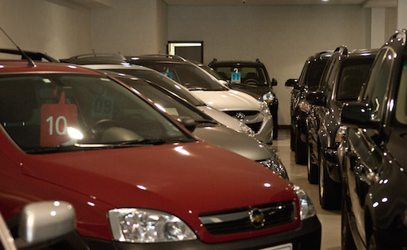 Subastas De Carros En Los Angeles >> Subastas Carros Metro Auto Auction Lewisville, TX | en Dallas