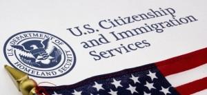 Abogados especilista en leyes migratorias en la ciudad de Dallas TX que hablan en Espanol.