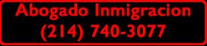 Inmigracion Dallas 2147403077