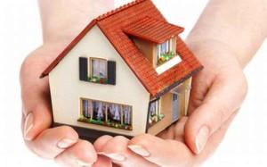 aseguranza casa Aseguranzas de Casa y Autos, visite un agente de seguros que hable Espanol